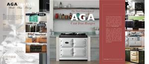 AGA_Cast-Iron-Brochure_Cover_V7-2