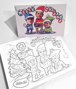 2016-ChristmasCard
