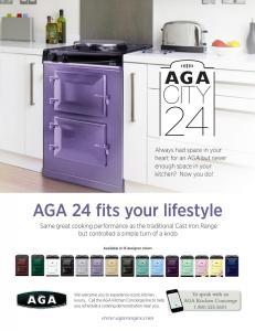 AGA-Advertisments 02