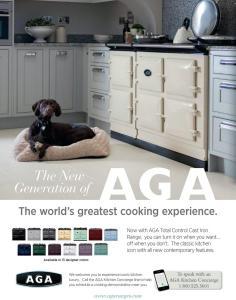 AGA-Advertisments 03