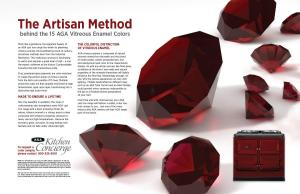 AGA-Vitreous-ColorStory---RED