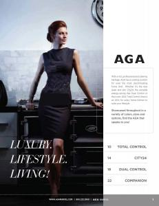 AGA Cast-Iron-Brochure Interior V7-1