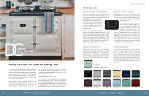 AGA Cast-Iron-Brochure Interior V7-10