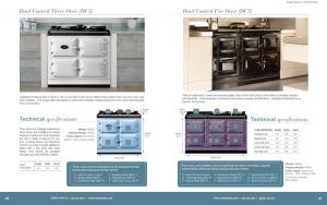 AGA Cast-Iron-Brochure Interior V7-11