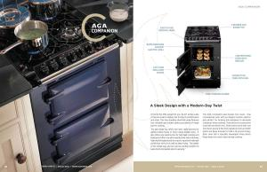 AGA Cast-Iron-Brochure Interior V7-12