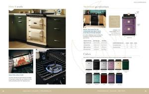 AGA Cast-Iron-Brochure Interior V7-13