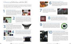 AGA Cast-Iron-Brochure Interior V7-14