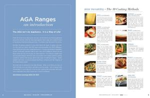 AGA Cast-Iron-Brochure Interior V7-3