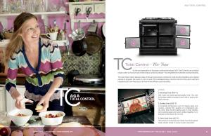 AGA Cast-Iron-Brochure Interior V7-5