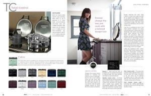 AGA Cast-Iron-Brochure Interior V7-6
