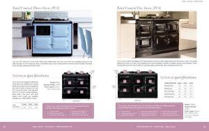 AGA Cast-Iron-Brochure Interior V7-7