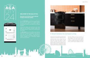 AGA Cast-Iron-Brochure Interior V7-8