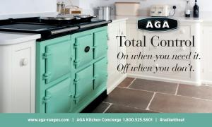 AGA TotalControl 40x24 V2-2