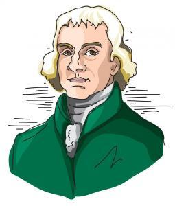 AmHistory ThomasJefferson