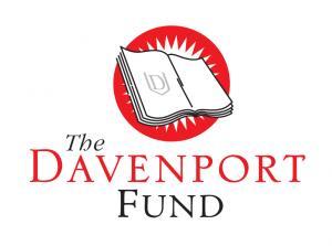 DavenportFund 2