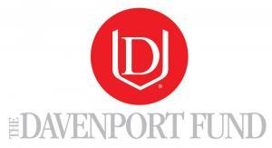 DavenportFund FINAL