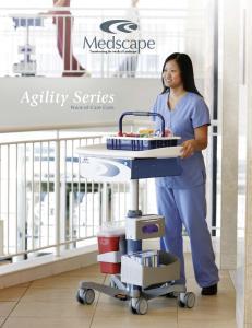 Medscape-Brochure LORES-1