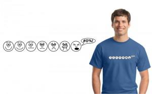 clinicalt-shirts 03